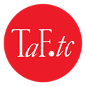 taftc logo