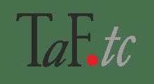 TAFTClogo-1