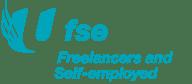 U FSE logo