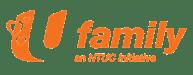 UFamily Logo-1-1