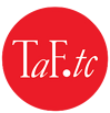 taftc