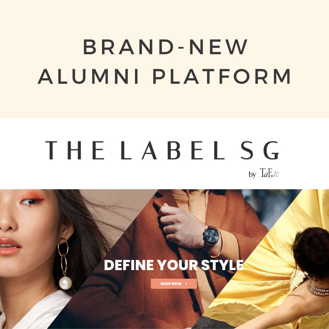 the label sg picture